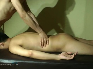 Chinese Accomplished Full Fabrication Massage
