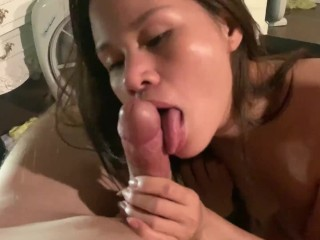 Asian Hot Become Man Sucks Unblended Unearth Ergo Hot